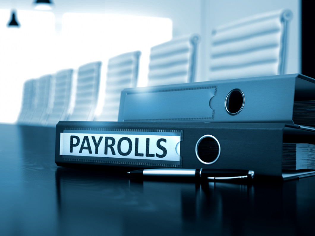5 ways our payroll services make your life easier